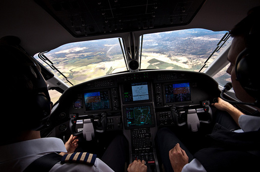 PC-12_cockpit.jpg