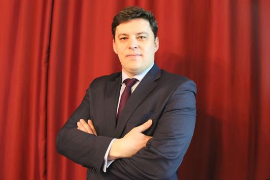 Image result for Satcom Direct Evgeny Pashkov